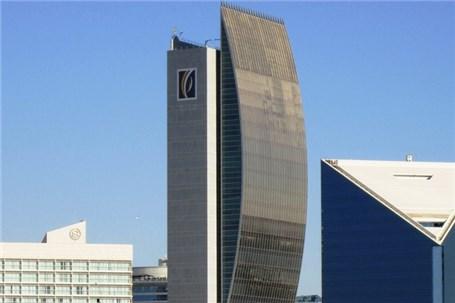 بانک ملی دوبی از بلاک چین برای جلوگیری از کلاهبرداری چکی بهره برد